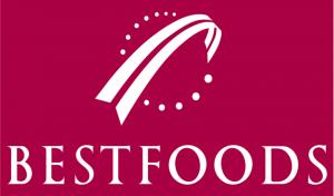 Bestfoods_logo