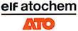 Logo+Elf+Atochem