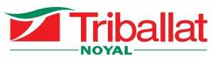 TriballatNoyal-LOGO