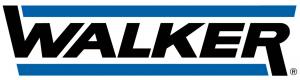 Walker-Logo