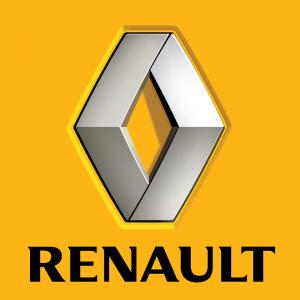 auto_renault