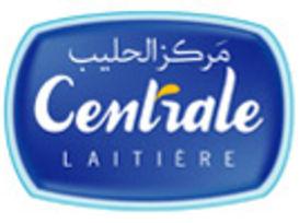 centrale laitière