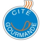cite gourmande