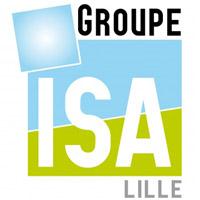 groupe_ISA_logo