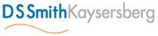 kaysersberg_logo