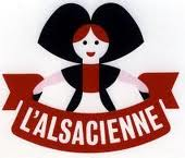 lalsacienne