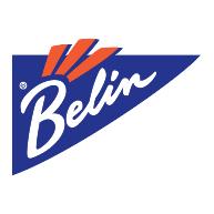 logo Belin