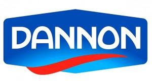 logo Dannon