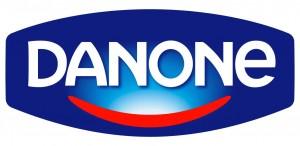 logo-danoneplf