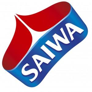 logo-saiwa-alta-11
