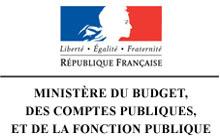 logo_ministere_budget