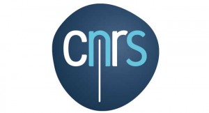 s-nouveau-logo-cnrs