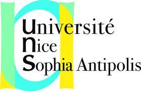 universite sofiaantipolis nice
