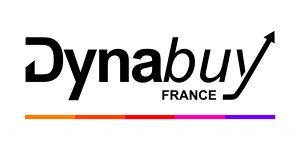Logo DYNABUY FRANCE sur Fond Blanc 300 DPI JPEG pdf1-157